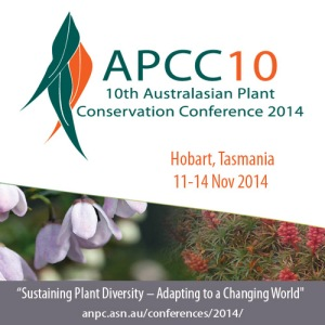 Don't miss this year's APCC conference. Click on image for more details.