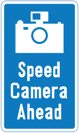 359px-Singapore_Road_Signs_-_Information_Sign_-_Speed_Camera_Ahead.svg