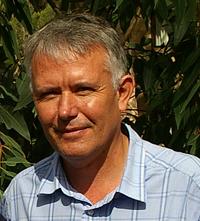 Geoff Park.