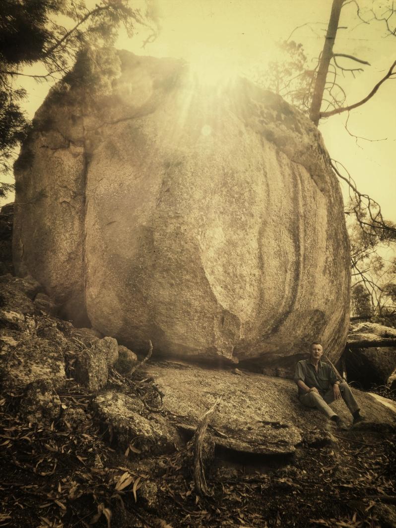 Round rock 1200